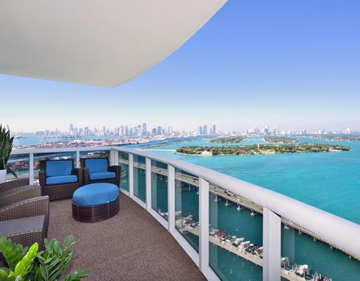 Murano-Grande-condo-for-sale-Miami