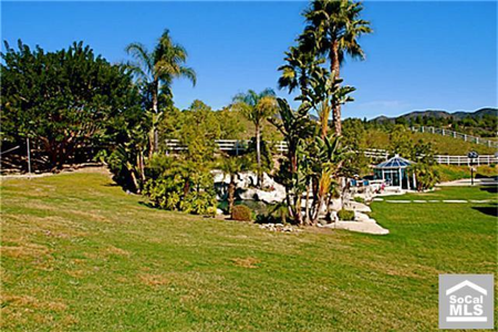 Keough's Property