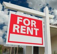 for-rent-sign-02