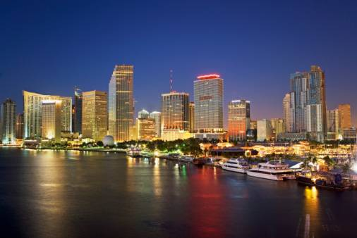 miami-dade-property-appraisal