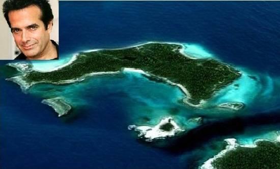 musha_cay_island_lyueb