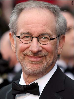 Haute 100 Update: Steven Spielberg Reveals Plans for Jurassic Park 4 at Comic-Con