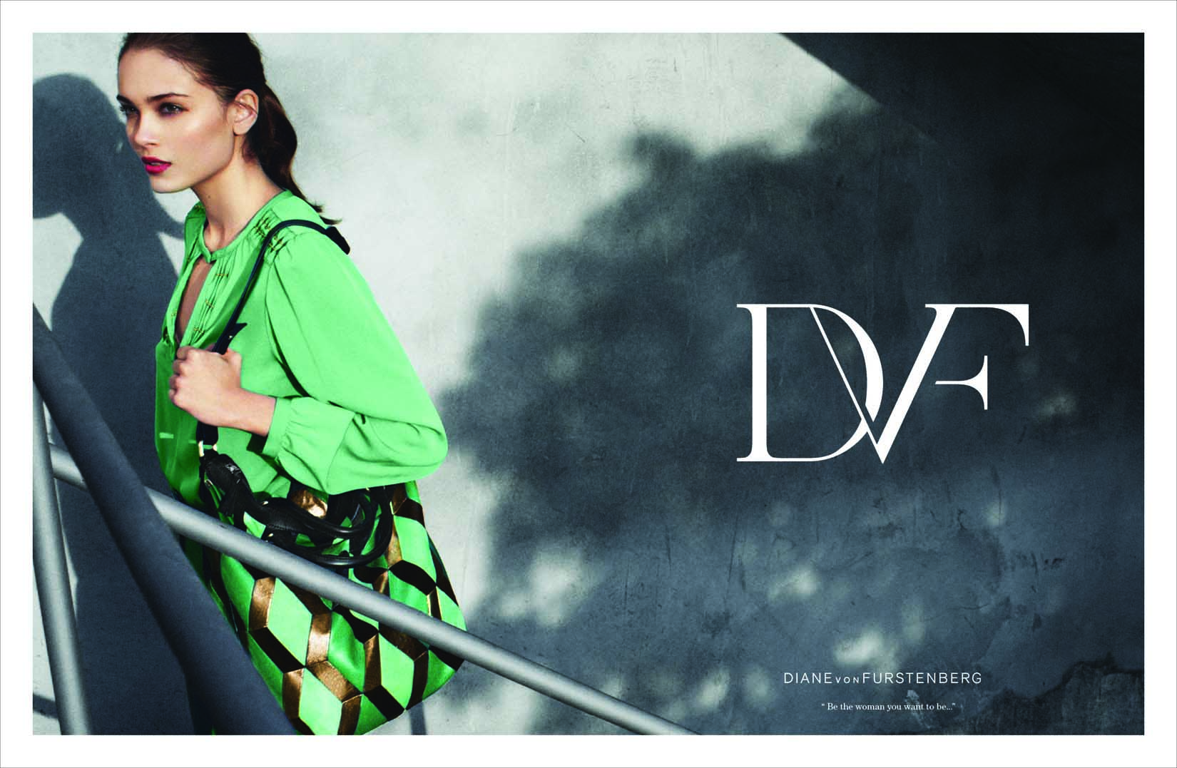 DVF Fall 04