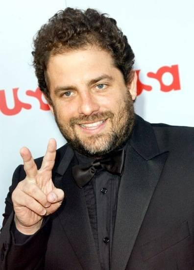 Haute 100 Update: Brett Ratner Chosen to Produce the 84th Annual Academy Awards