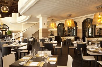 The Montage Beverly Hills and Scarpetta Restaurant Offer an Exclusive Package