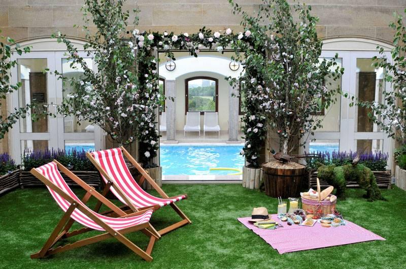 londonSecret Rooftop Garden2