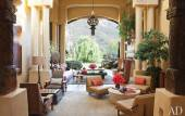 will-jada-pinkett-smith-home-living-room