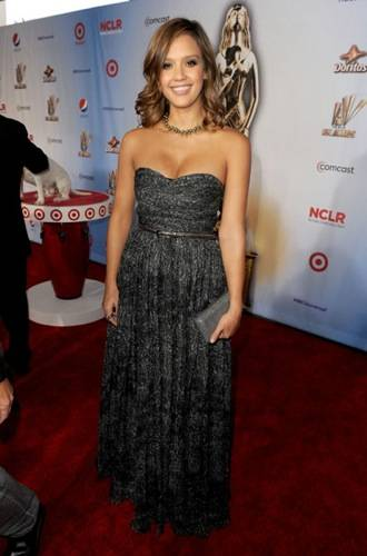 2011-NCLR-ALMA-Awards17
