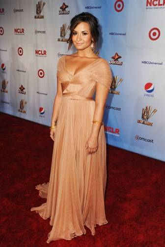 2011-NCLR-ALMA-Awards22