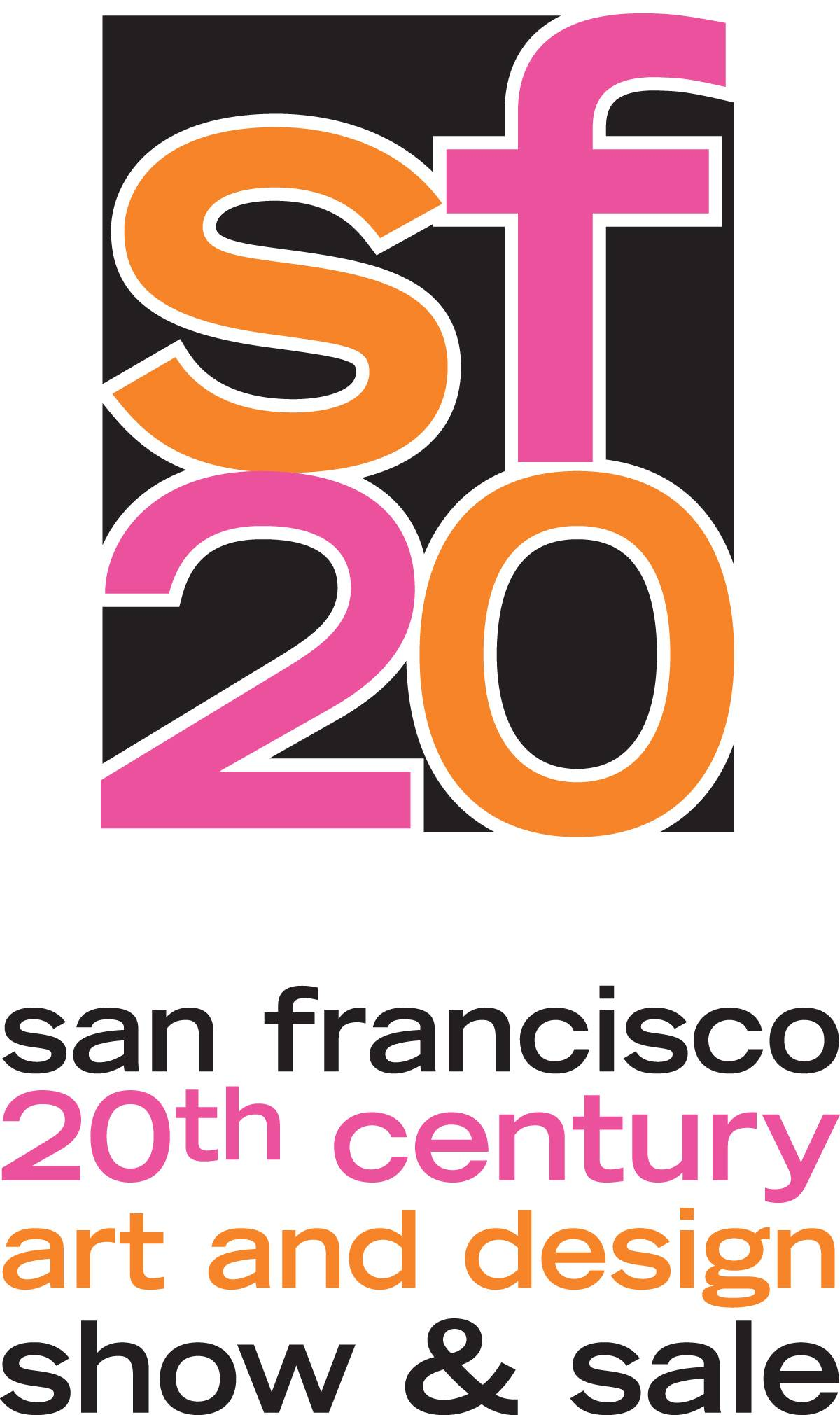 Haute Event:  SF20/21 Art and Design Show Preview Party Benefit Gala