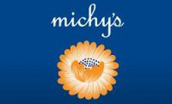 Michy's to Host Four-Course Dinner and Wine from Stag's Leap Wine Cellars this Thursday