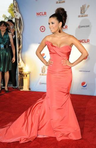 Eva-Longoria-2011-NCLR-ALMA-Awards10