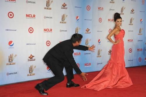 Eva-Longoria-2011-NCLR-ALMA-Awards3