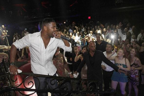 Ginuwine_LAX_Performance2_9 4 11