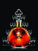 LOUISXIII-LEJEROBOAM_BEAUTYSHOT_HD