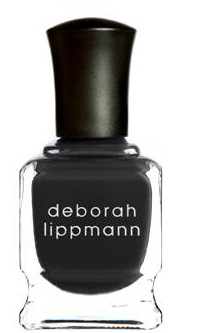 Deborah Lippmann and Narciso Rodriguez Create Fall's Newest Color