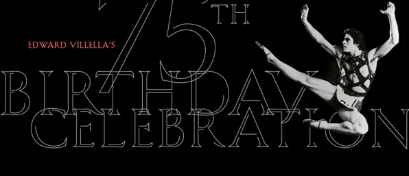 Haute Event: Miami City Ballet Birthday Celebration
