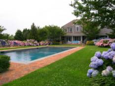 bridgehampton-real-estate-501mitchells-lane