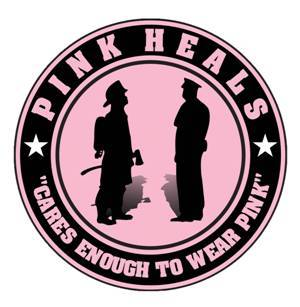"The Pink Heals Tour Announces a Stop at ""Strut Your Stuff for Cancer"" Event at The Falls on Thursday, October 6"