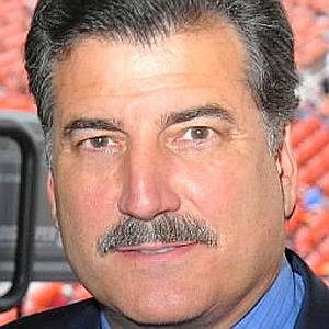 Keith Hernandez Dishes On Hamptons Dining