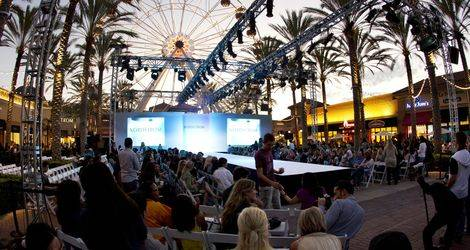 Haute Event: Style Week Orange County Starts Tonight