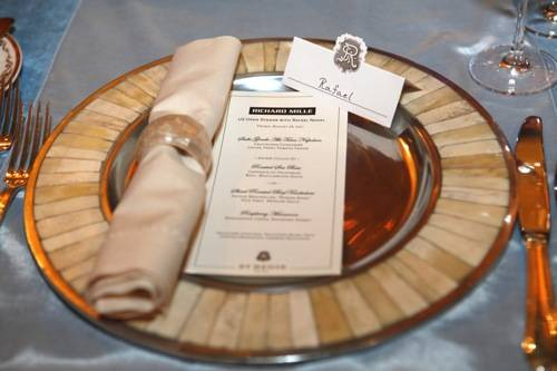 watchPlace setting