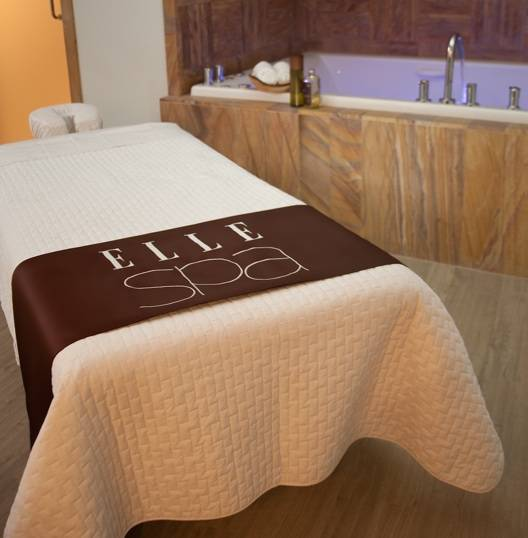 ELLE Spa's Fall Refresh Package at Eden Roc Renaissance Miami Beach