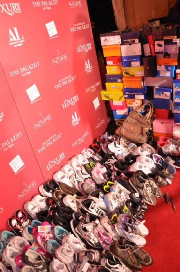 AS_Shoes Donated