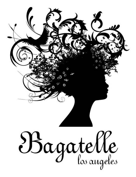 Bagatelle Opening in Los Angeles First Week of December