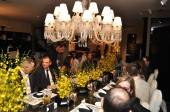 Fendi parfum dinner_MH_7667