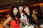 LAVO Brunch_Atmosphere 2