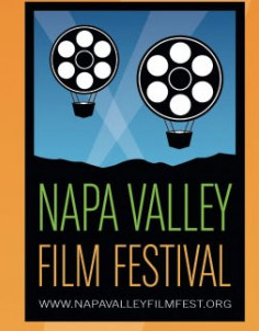 Meadowood Partners With The Napa Valley Film Festival