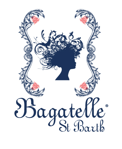 Bagatelle Opens New Location on St Barth's