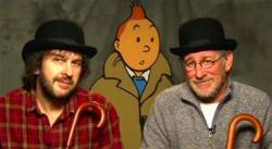 Steven-Spielberg-and-Peter-Jackson_Tintin-movie