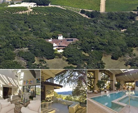 robert_mondavis_napa_valley_estate_up_for_auction_v94np