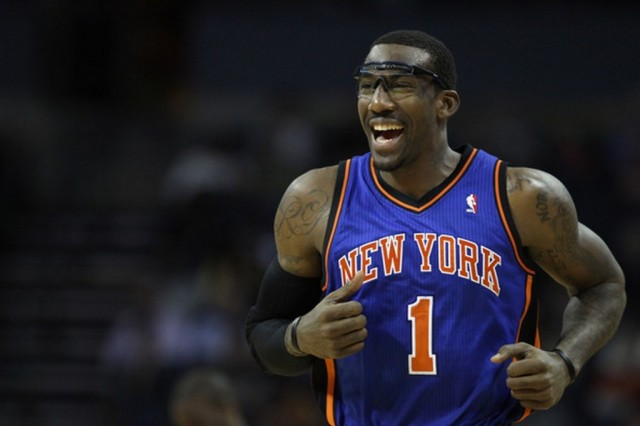 Amare-Stoudemire-smile-Wallpaper