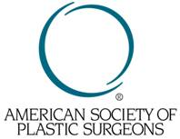 American-Society-of-Plastic-Surgeons