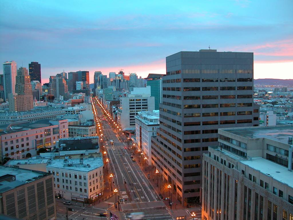 Get directions, reviews and information for San Francisco in San Francisco, CA/10(1).