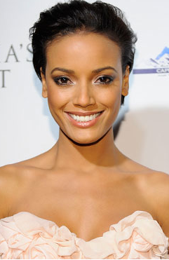 Preview Event: Selita Ebanks To Host The 401 Green Photography & Fashion Auction Classroom