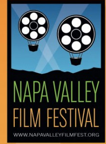 Details Revealed for Inaugural Napa Valley Film Festival