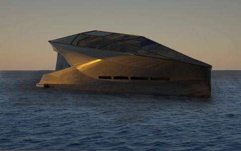 SuperyachtDesign