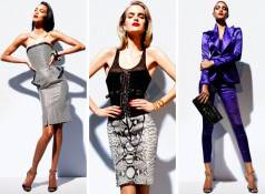 Tom-Ford-Spring--Summer-2012-Collection-1_0