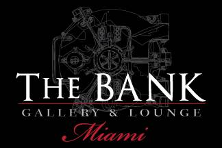 The Bank Grand Opening Soiree