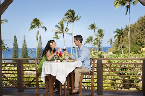 Save The Date: Turley Wine Tastings At New Hana Resort
