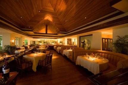 Restaurant Week Hawaii 2011 – EAT OUT!