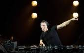 International phenomenon Tiesto completed his one-year residency at The Joint at the Hard Rock Hotel setting a new bar for the size and scope of deejay events in Las Vegas and putting The Joint on the radar as the No. 1 Hottest Club in America in 2011 by Billboard Magazines.