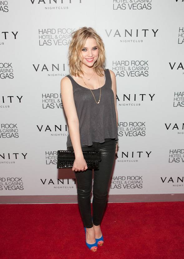 12_17_11_ashley_benson_vanity_kabik-12
