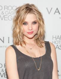 12_17_11_ashley_benson_vanity_kabik-20