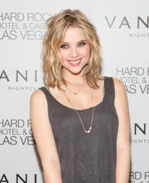 12_17_11_ashley_benson_vanity_kabik-23