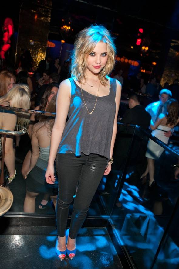 12_17_11_ashley_benson_vanity_kabik-66